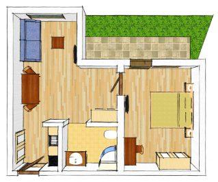 apartment-edelweiss-plan
