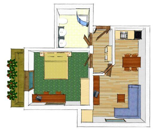 apartment-elferblick-plan