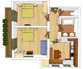 apartment-zwoelferblick-plan