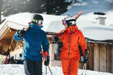 stubai-aktiv-win-ski1