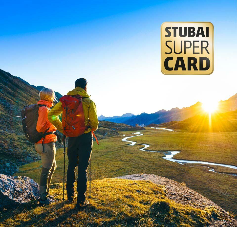 stubai super card-mainpic