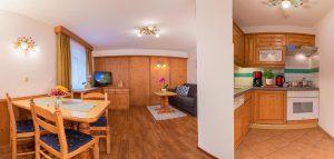slider-apartment-alpenrose1