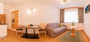 slider-apartment-edelweiss1