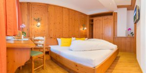 zimmer-kleines-doppelzimmer1